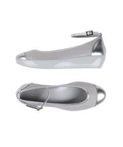 Hogan | Туфли