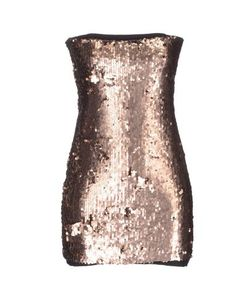 25.10 Per Maurizio Collection | Короткое Платье