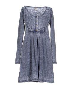Object Collectors Item | Короткое Платье