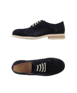Rokin | Обувь На Шнурках