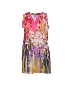 AYFEE | Короткое Платье