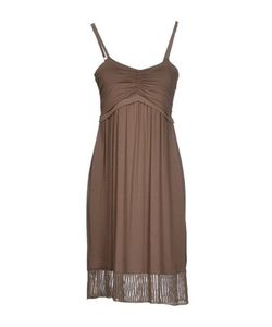 Gotha | Платье До Колена