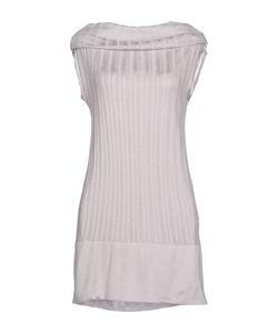 ALYKI | Короткое Платье
