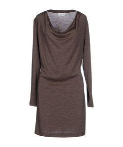Della Ciana | Короткое Платье