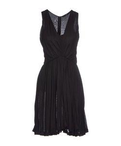 Sly010 | Короткое Платье