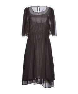 Schumacher | Платье До Колена
