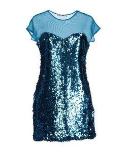 Fanfreluches   Короткое Платье