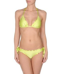 Bikini 77 Beachwear | Бикини
