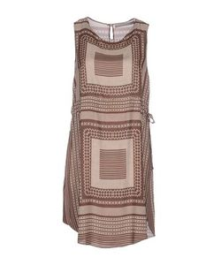 Rosamunda | Короткое Платье