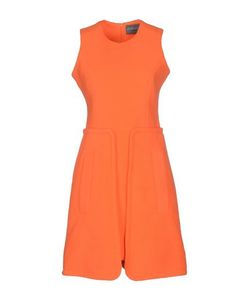 Antipodium | Короткое Платье