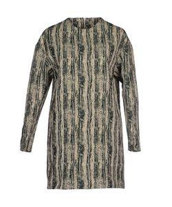 Clotilde | Короткое Платье