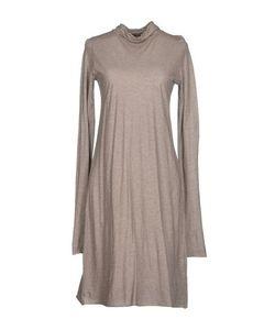 Almeria | Короткое Платье
