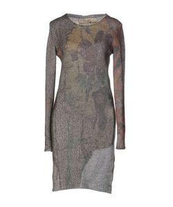Daphne | Короткое Платье