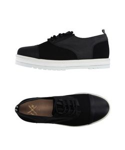 FAREWELL  FOOTWEAR   Обувь На Шнурках