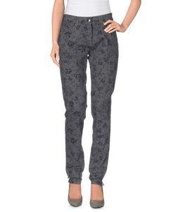 Jeans & Polo | Повседневные Брюки