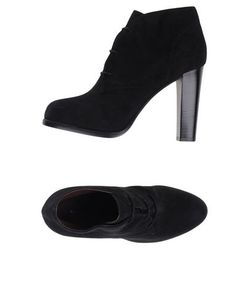 Bruno Magli | Обувь На Шнурках
