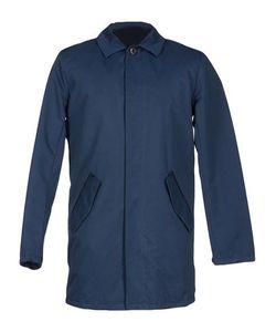 Suit | Куртка