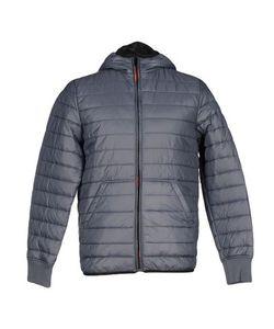 ICEPORT | Куртка