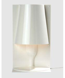 Kartell | Настольная Лампа