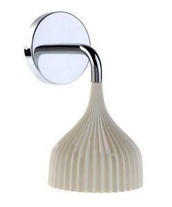 Kartell | Настенная Лампа
