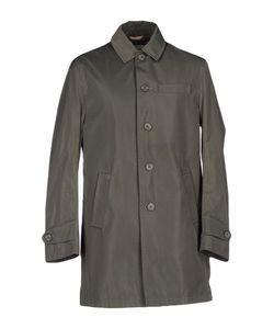 Oliver Spencer | Легкое Пальто