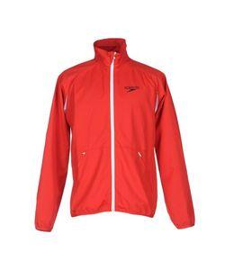 Speedo | Куртка