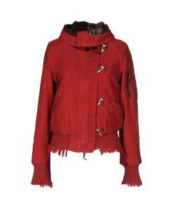 GAMP | Куртка