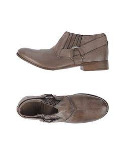 Nylo | Ботинки