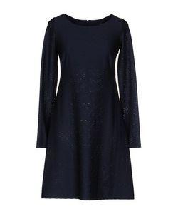 Fisico-Cristina Ferrari   Короткое Платье