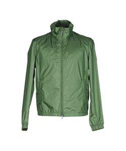 Allegri A-Tech | Куртка