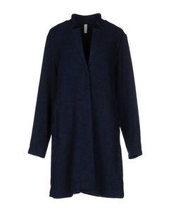 LA KICCA | Легкое Пальто