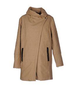 SUBLEVEL | Пальто