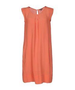Maliparmi   Короткое Платье