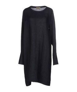DIMORA PER NENAH® | Платье До Колена