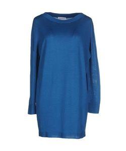 AMÀNDULA | Короткое Платье