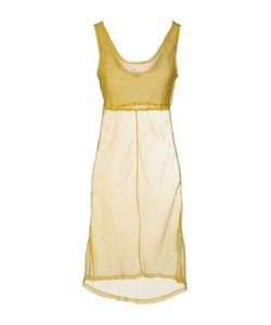 Maliparmi | Короткое Платье
