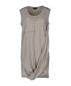 ANDREA YA'AQOV | Короткое Платье