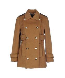Tenax | Пальто