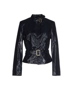 W.H.Y. | Куртка