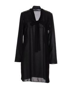 ILARAÍ | Короткое Платье