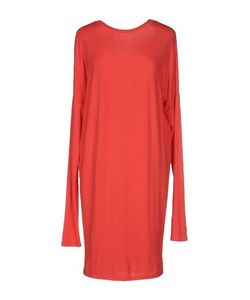 Ki | Короткое Платье