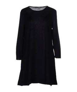 TORTONA 21 | Короткое Платье