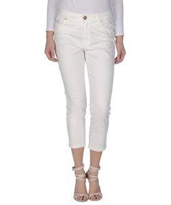 Marani Jeans   Повседневные Брюки