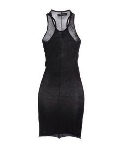 AREA | Короткое Платье