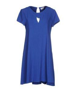 Axara Paris   Короткое Платье