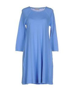 Stefanel | Короткое Платье