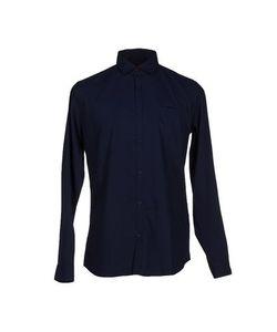 Individual   Pубашка