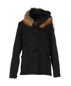 Canadians | Куртка
