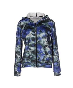Le Complici | Куртка