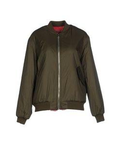 American Retro | Куртка